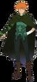 Archer Takeuchi cape.png