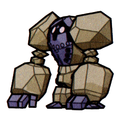 File:Mini-golem.png