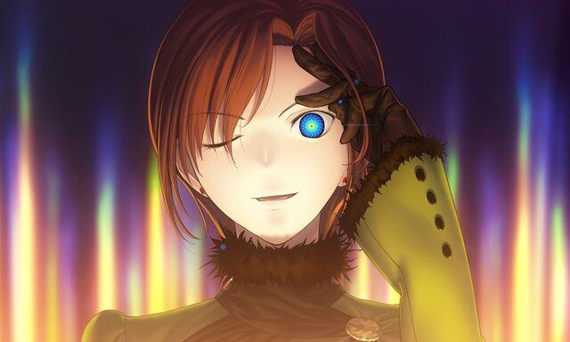 File:Touko's Mystic Eyes.jpg
