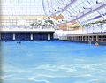 Shinto swimming pool 1.png