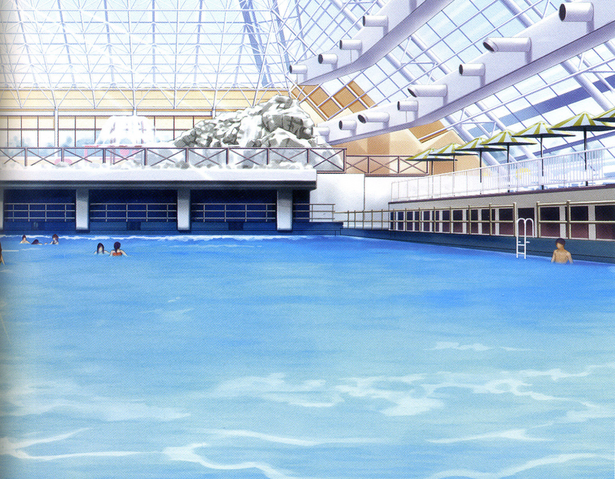File:Shinto swimming pool 1.png