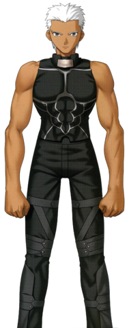 File:Archer Sleeveless.png