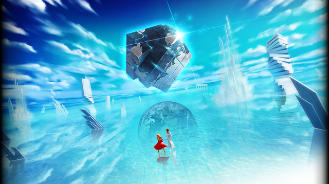 File:Fate Extella background.png
