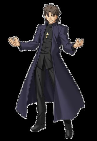 File:Kirei Takashi Takeuchi character select.png