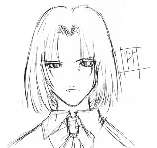File:Lio Shirazumi early sketch.png