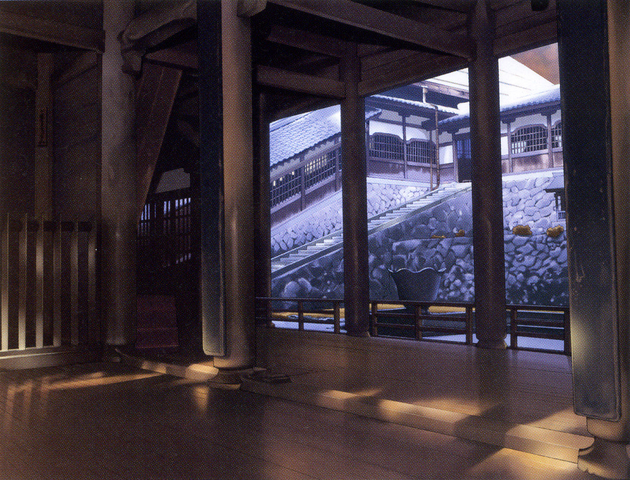 File:Ryuudou temple hall 2.png