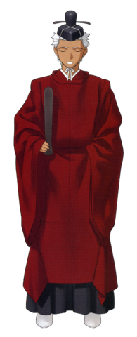File:Archer Shinto Priest.png