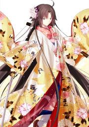 ShikiSaberArt3