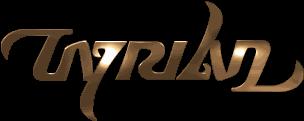 Tyrian-logo