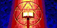 Codex of Ultimate Wisdom