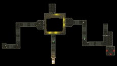 DecietLevel1