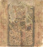 TheLostLands-map(2)