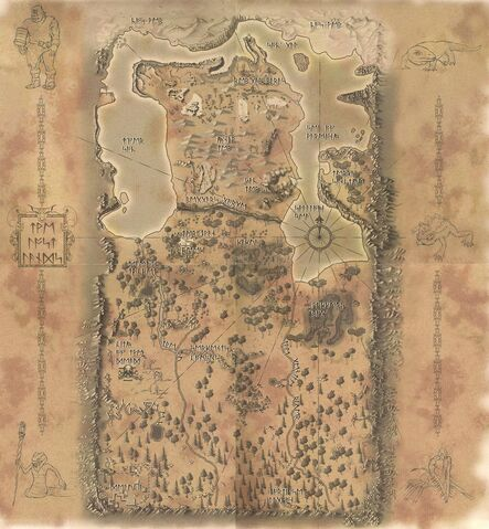 File:TheLostLands-map(2).jpg