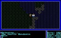 Castle Rondorin (U1)