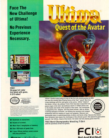 File:UltimaIV-NES advertisement.jpg