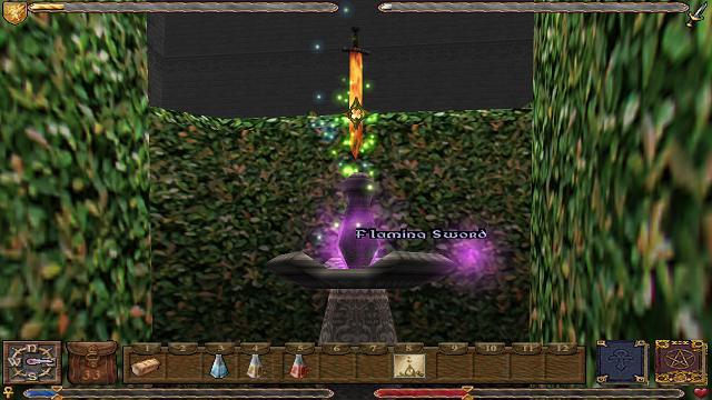 File:Flaming Sword.jpg