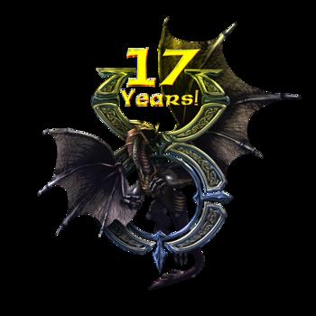 File:17th Year Dragon 600x600 0.png