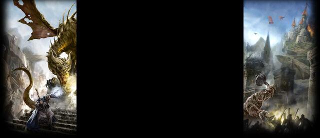 File:Ultima.jpg
