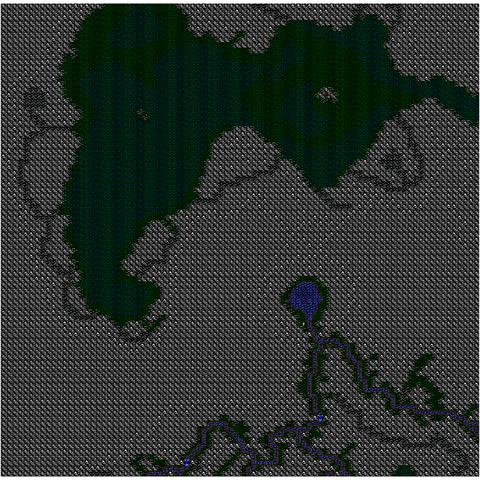 File:Ultima V UB1.png
