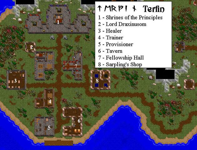 File:Terfinu7.jpg
