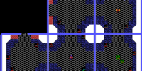 U4-Abyss-L2-Rooms