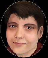 Anthony-Lazarus