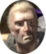 Evidius