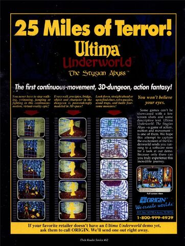 File:UltimaUnderworld-Advertisement.jpg