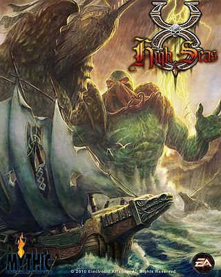 File:UO high seas cover art.jpg