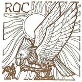 RocAppleU1