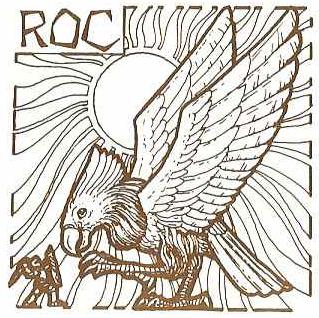 File:RocAppleU1.PNG