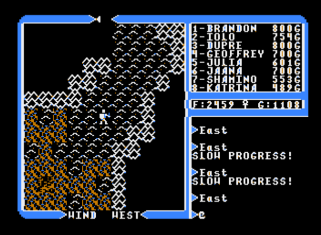 File:U4 Game Atari8bit.png