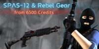 Rebel Gear
