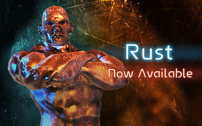 0802-Rust