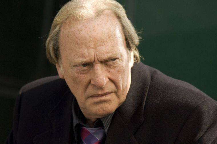 dennis waterman it alright it ok