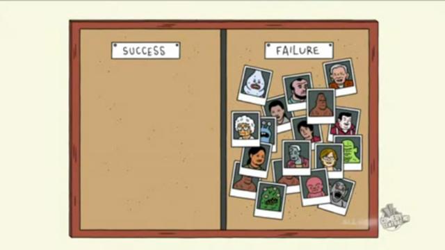 File:Leonard's Success-Failure Board.png