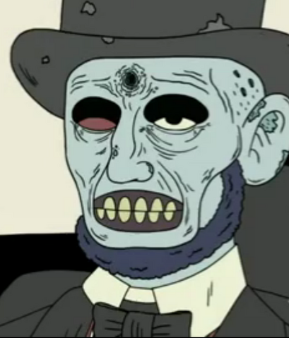 File:Abraham Lincoln zombie.png