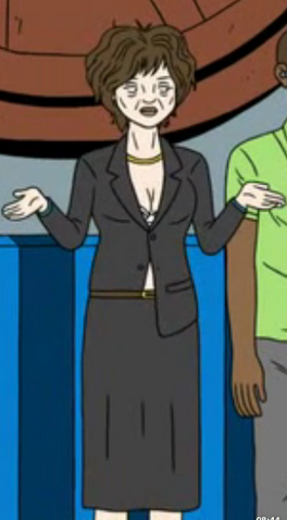 File:Mark Lilly's mother.png