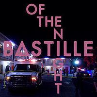 220px-Bastille Of the Night