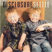 Disclosure Settle