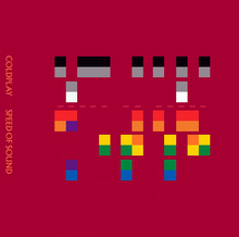 220px-Coldplay speedofsound