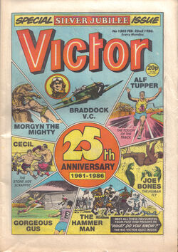 Victor25anncover1305