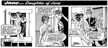 Mazure-Jane-1962