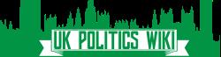 UK Politics Wiki