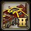 Fortress (HQ add-on, Tier II)