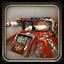 Missile Turret Upgrade Add-on