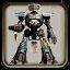 Imperial Reaver Titan