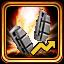 Wargear Inferno Grenades