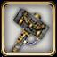 Thunder Hammer (Force Commander)