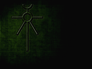 Necron Wargear Background